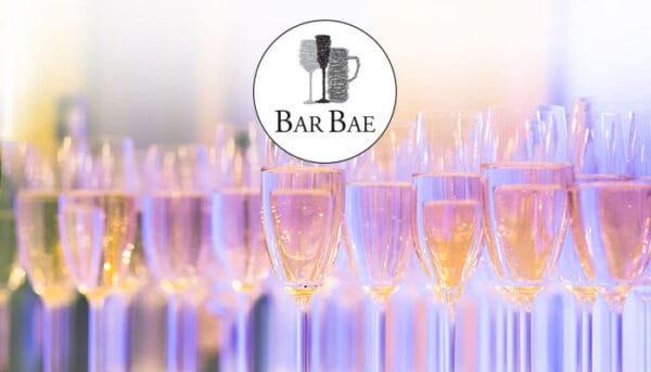 BarBae Sydney
