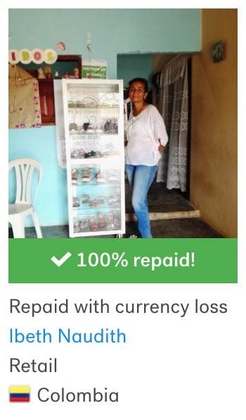 KIVA-Repaid-loan-1