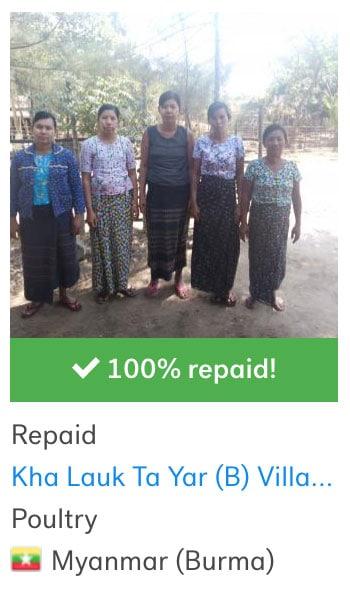 KIVA-Repaid-loan-3