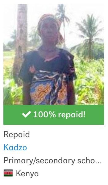 KIVA-Repaid-loan-4