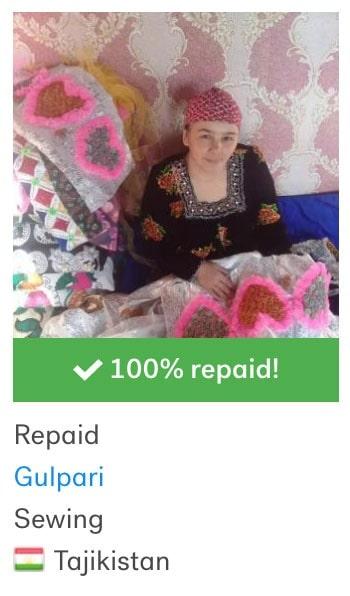 KIVA-Repaid-loan-5