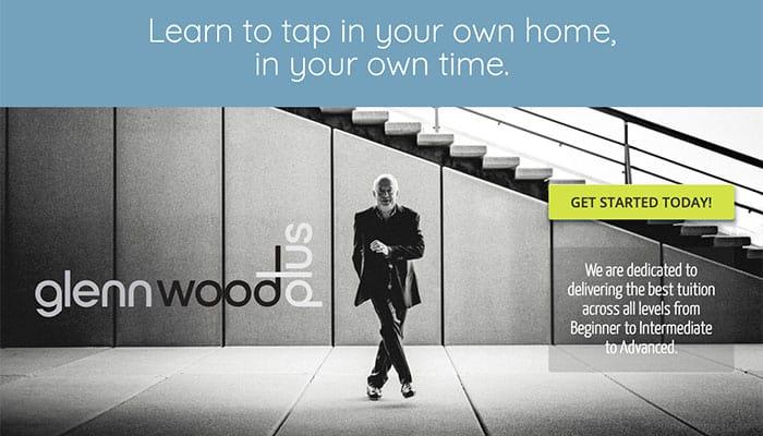 Glenn-Wood-Plus-portfolio-pic
